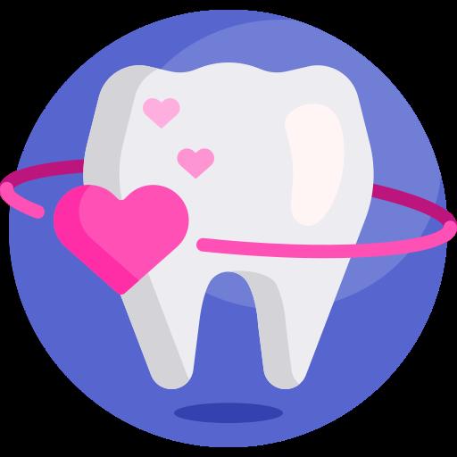 Tandblekning hemma - Bäst i test 2021