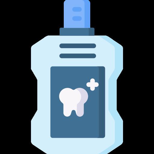 Hur fungerar tandblekning hemma?